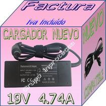Cargador Hp All In Ms230la Ms226la Ms228la Dmm