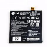 Bateria Celular Lg T9 Nexus 5 ,original,nuevo, Wigo