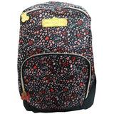 Mochila Escolar Tilibra Betty Boop 148614 - Shop Tendtudo
