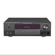 Bluetooth 5.1 Canales 350 Vatios Amplificador Digital Hdmi C