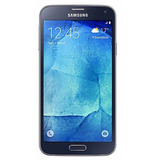 Samsung S5 Neo G903 Libre Ind Arg 4g 16gb 2 Ram Cbtelefonia