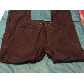 Jeans Roca Wear Talla 32x32