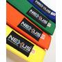 Cinta Nexus Karate, Taekwondo, Lima Lama, Etc.