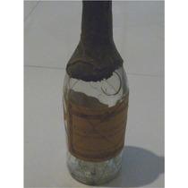 Cognac Napoleon 1802 Botella Original