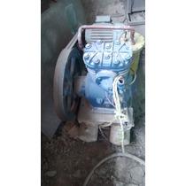 Compresor Para Congelasor O Cuarto Frio No Incluye Elmotor