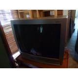 Televisor Rca 29 Pulgadas
