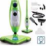 Limpiador A Vapor Mopa Steam Cleaner X5. Con Garantia!!