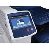 Impresora Laser Color A3 Xerox 7800dn 45ppm Duplex Red 350gr