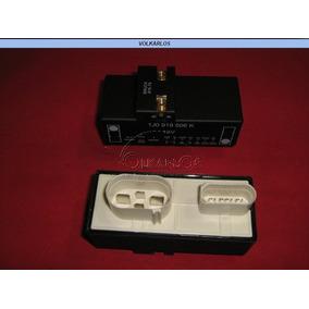 Modulo Aire Acondicionado Golf Jetta A4 01-07 Y A5 1.8 Y 2.0