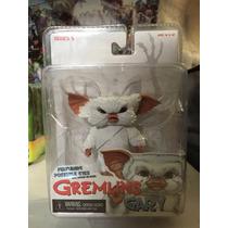 Neca Gremlin Gary Gizmo Warner Bros Real Toys Mcfarlane