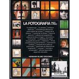 Michael Langford - La Fotografia Paso A Paso