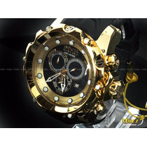 Invicta Venom 2 20401 Sea Dragon Generation Ii 55 Mm 18k Or