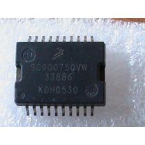 Sc900750vw
