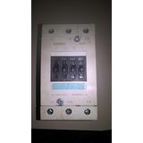 Contactor Siemens Sirus Bobina 220 V 120 Amp Oferta Única.