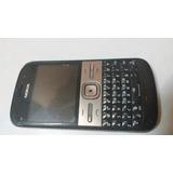 Vendo O Permuto Nokia E5 Para Reparar O Repuestos