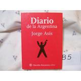 Diario De La Argentina Jorge Asis