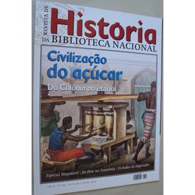 Revista História Biblioteca Nacional 94 2013 Palacio Monroe