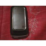 Nextel Motorola I786.