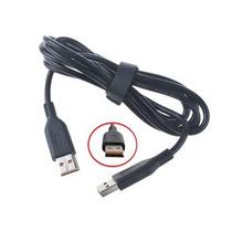 Cable Usb Lenovo Yoga 3 4 700 900