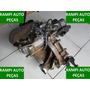 Caixa De Tração L200 2.5 Sport Automatica 2005