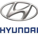 Juego De Anillos Hyundai Excel 1.3-1.5 Std 0.10 0.20