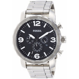 Reloj Hombre Fossil Jr1353