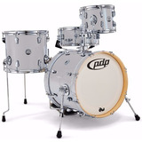 Pacific Drums New Yorker Pdny1804 4 Cuerpos Daiam
