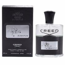 Creed Aventus Eau De Parfum 120ml Masculino | 100% Original