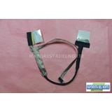 Cable Flex Acer Aspire One D270 D257 Ze6 Dd0ze6lc000 Nuevo