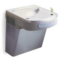 Bebedero Enfriador Fuente De Agua Potable Despachador Elk Eb