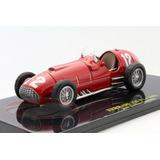 Froilan Gonzales Ferrari 375 F1 1951 # 12 Ixo 1/43