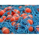 Boya Flotador E.v.a Para Redes De Pesca Flotante # 01