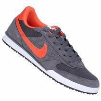 Nike Field Trainer Zapatillas Urbana Retro Hombre 443918-082