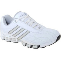Zapatillas Adidas Kundo Bounce