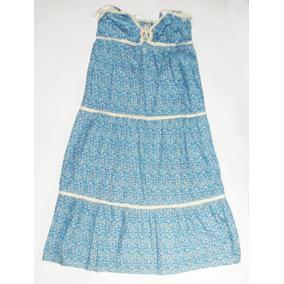 Vestidos primavera verao mercado livre