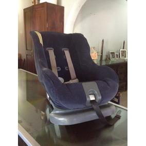 Porta Bebe Unisex Para Carro Casa Playa Ctc