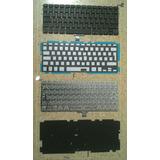 Teclado Macbook Pro A1278 Retroiluminado Español 2009 - 2012
