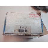 Toma Agua Chevrolet C10 C30 Motor 292