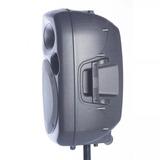 Parlante Amplificado Bt Multiproposito Crank Kpb 212- Apb