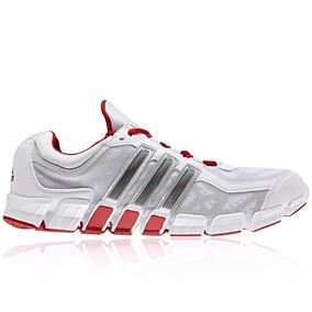 Zapatillas adidas Climacool Blancas
