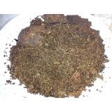Adubo Orgânico - Subtrato De Palmeira De Babaçú 100%orgânico
