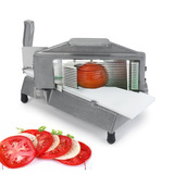 Rebanador Picador Tomates Verduras Y Frutas 40000/ Fernapet