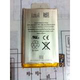 Bateria Para Iphone 3g A1303 Medio Uso