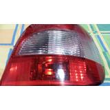 Stop Derecho Scenic 2002/09 Original Renault Valeo!!!!