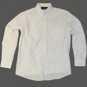Camisa De Niño Uniforme Escolar Kinder Primaria