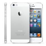Iphone 5s Liberado Para Cualquier Compañía, Nuevo Sellado.