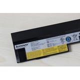 Batería Netbook Lenovo Ideapad S100 Modelo L10c3z11
