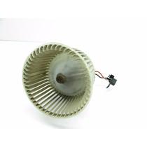 Motor Da Ventilaçao Interna Fiat Palio Com Ar Condicionado