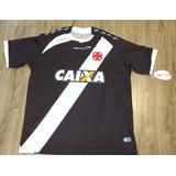 Camisa 115 Anos Vasco Futebol Camisas Times - Camisas de Times de ... a10682e6553a2