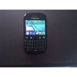 Blackberry 9320 Whatsapp Activo